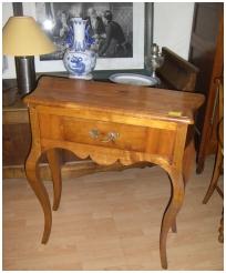 abbaye brocante antiquit menuiserie meubles dinard bretagne rennes saint malo saint lunaire. Black Bedroom Furniture Sets. Home Design Ideas