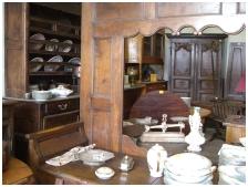 abbaye antiquit b niste restauration meubles dinard bretagne brocante rennes saint malo. Black Bedroom Furniture Sets. Home Design Ideas